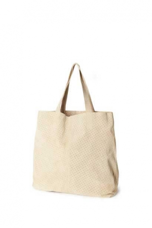 shopperbag-suede-dusty-sand-thumb