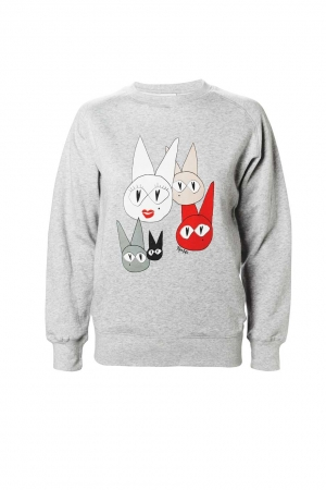 darling-sweatshirt-tigerlala-five-greymelange-big
