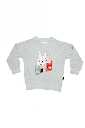 kiddy-sweatshirt-tigerlala-five-greymelange-big