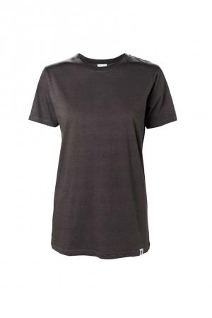 skylar-t-shirt-basic-asphalt-big