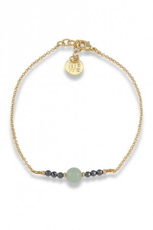 gold-bracelet-aventurine-green-tigerlala-dream
