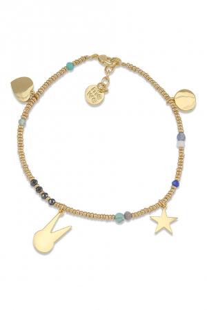 bracelet-aqua-tigerlala-charmer