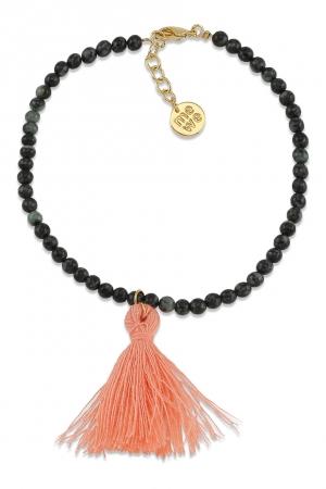 bracelet-malachite-tigerlala-power