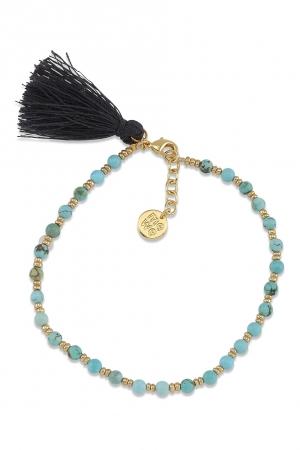 bracelet-turquoise-tigerlala-believe