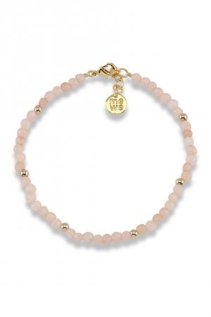 bracelet-rosequartz-tigerlala-balance