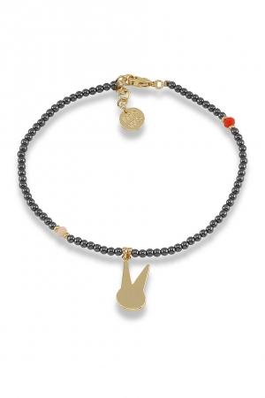 bracelet-hematite-tigerlala-friendship