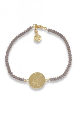 bracelet-crystal-grey-tigerlala-shine-amulet