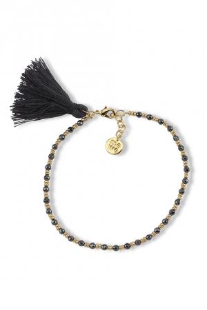 bracelet-hematite-tigerlala-believe