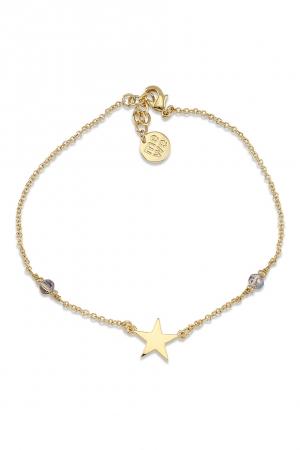 gold-bracelet-crystal-star-charmer