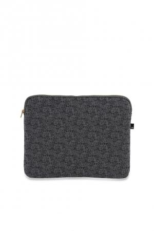 laptop-sleeve-tigerlala-sedona-sage