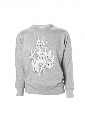 darling-sweatshirt-tigerlala-family-greymelange-big