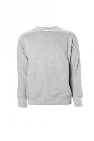 darling-sweatshirt-basic-greymelange-big