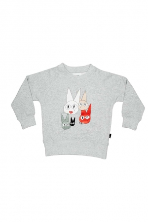 kiddy-sweatshirt-tigerlala-five-greymelange-big