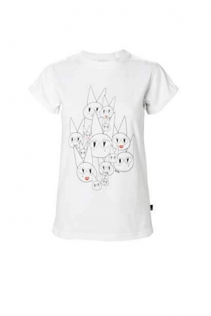 victory-t-shirt-tigerlala-family-white-thumb