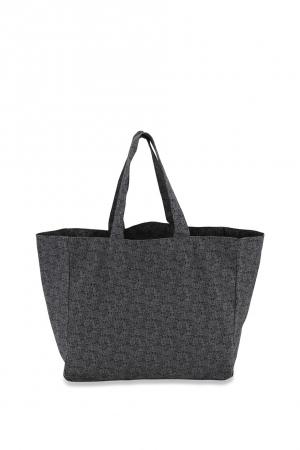 weekend-bag-tigerlala-sedona-grey