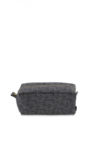 toiletry-bag-tigerlala-sedona-grey