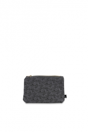 mini-clutch-tigerlala-sedona-grey