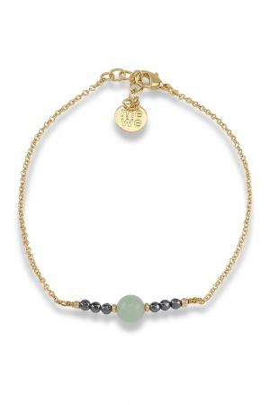 gold-bracelet-aventurine-green-tigerlala-dream