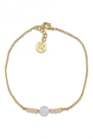 gold-bracelet-moonstone-tigerlala-dream