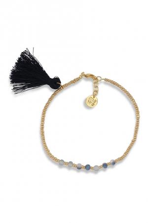 bracelet-crystal-blue-tigerlala-love