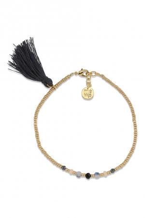 bracelet-crystal-mix-tigerlala-love