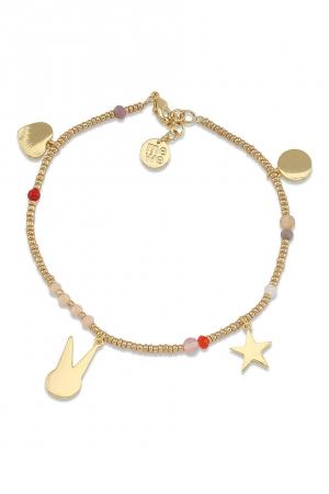 bracelet-rosa-tigerlala-charmer