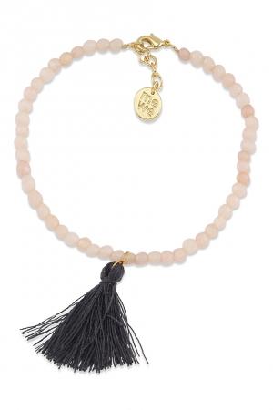 bracelet-rosequartz-tigerlala-power