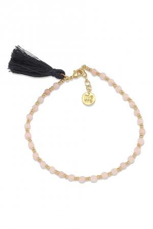 bracelet-rosequartz-tigerlala-believe