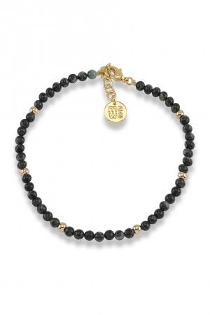 bracelet-malachite-tigerlala-balance