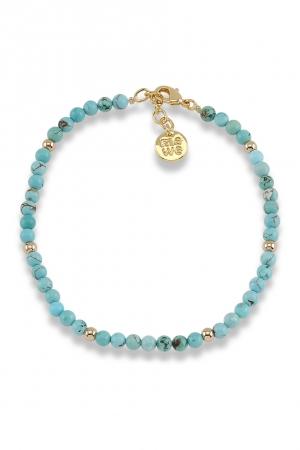 bracelet-turquoise-tigerlala-balance