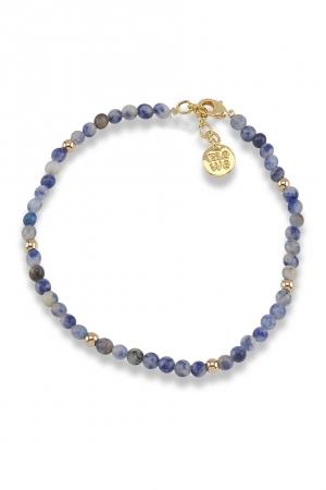 bracelet-amethyst-tigerlala-balance