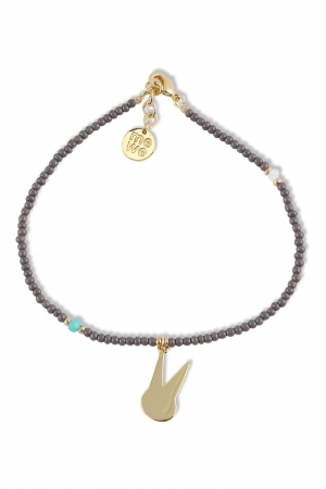 bracelet-grey-tigerlala-friendship