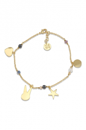gold-bracelet-crystal-beads-tigerlala-karma