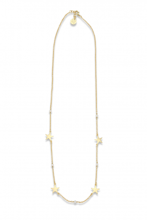 gold-necklace-crystal-clear-starry-you