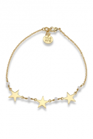 gold-bracelet-crystal-clear-starry-you