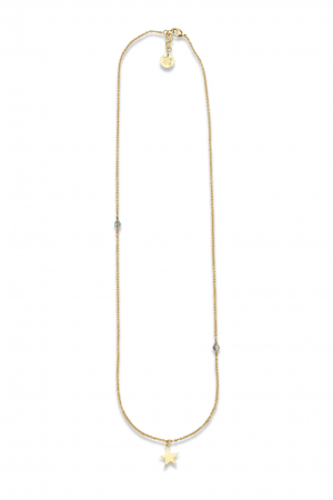 gold-necklace-crystal-star-charmer