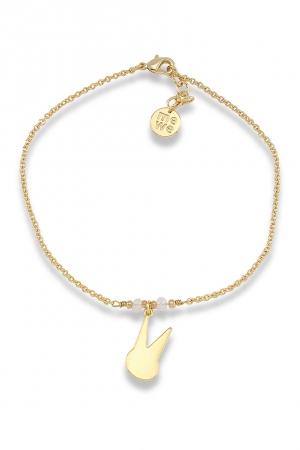 gold-bracelet-crystal-tigerlala-charmer