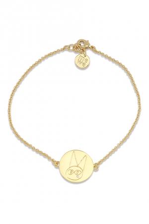 gold-bracelet-zircon-tigerlala-shine-amulet