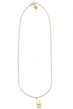 gold-necklace-enamel-tigerlala-look