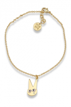 gold-bracelet-enamel-tigerlala-look