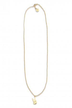 gold-necklace-zircon-tigerlala-shine