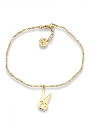 gold-bracelet-zircon-tigerlala-shine