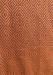Orange-hammam-closeup
