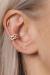 open-hoop-in-ear