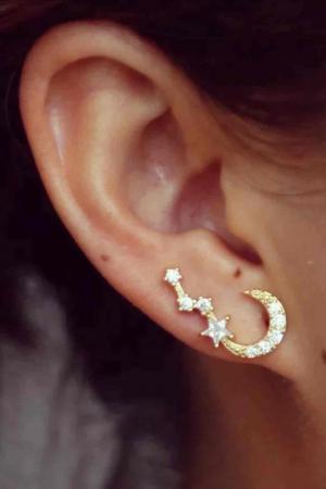 moon-on-ear