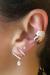 swirl-on-ear
