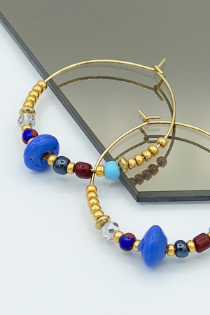 Blue_ocean_hoop_gold_close