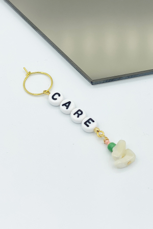Do_care_hoop_gold