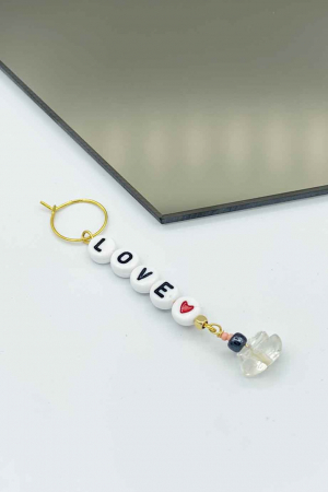 LOVE-GOLD-HOOP