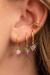 hoop-fruits-guld-øre